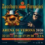 ZUCCHERO_ARENA_2020