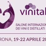 viniitaly2020