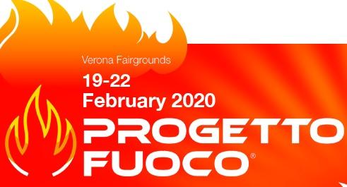 Progetto-fuoco 2020