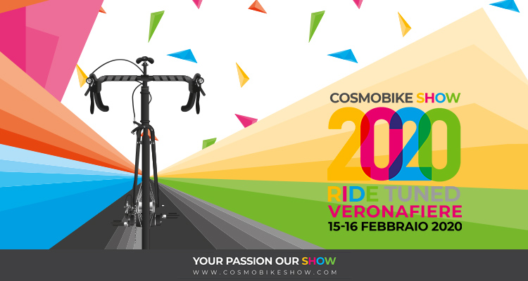 cosmobike-show-2020