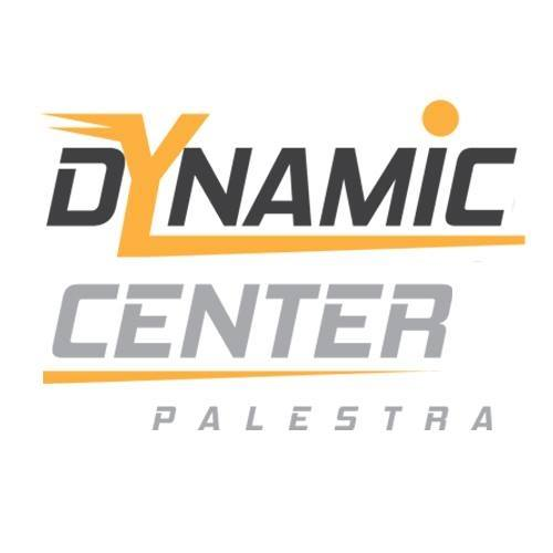 Dynamic Centre