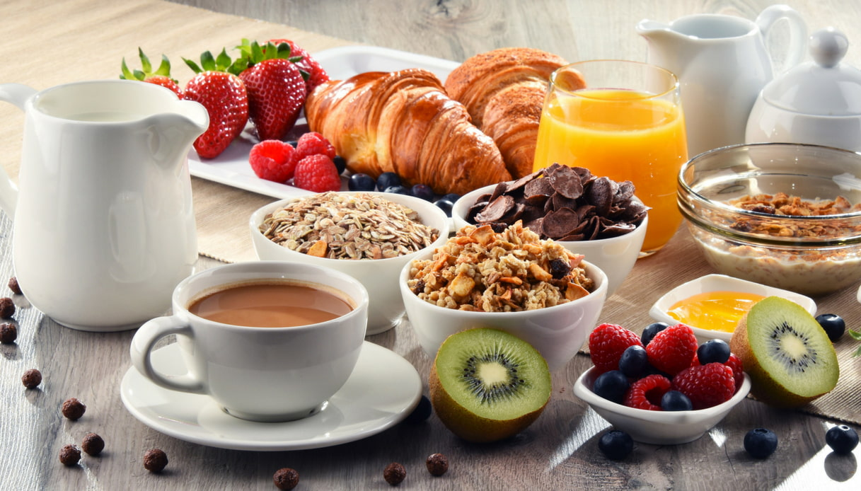 colazione-estate-regole-nutrizionista