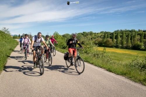 lake-garda-bike