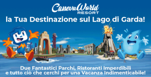 Canevaworld Resort