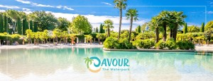Cavour the waterpark 2