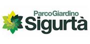 Parco Sigurtà logo