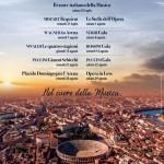 Manifesto-Festival-destate-2020-Nel-cuore-della-Musica