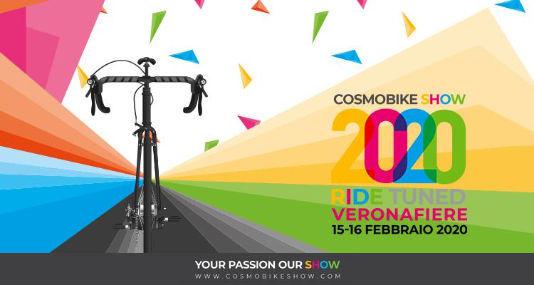 cosmobike-show-2020